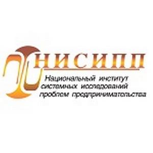 Институт ОРВ в регионах России сделал шаг вперед