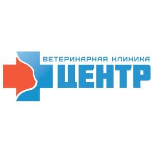 В ветеринарной клинике «Центр» в г. Ростов на Дону впервые прошла школа заводчиков кошек
