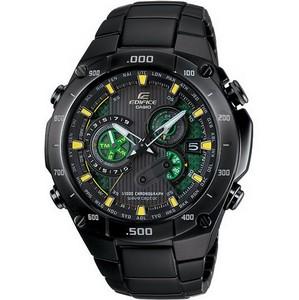 Новые часы «Suunto  Ambit2 S GPS»