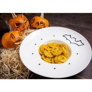 The 21 Food Market устраивает Halloween pre-party со страшной едой и скидками для ряженых