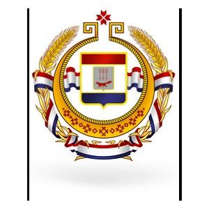 Огарёвцы узнали о карьерных возможностях на АО «АБ ИнБев Эфес»