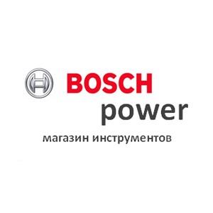 Электроинструмент Bosch, Skil, Dremel, оснастка, оригинальные запчасти. Официальный дилер.