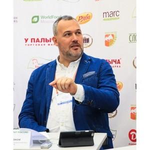 Сергей Митрофанов: «Региональным брендам не обязательно покорять Москву»