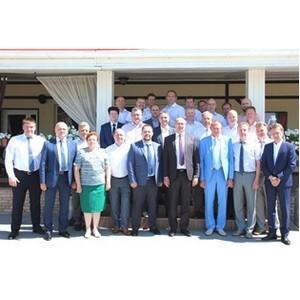 ИТ-специалисты «Россети Центр» и «Россети Центр и Приволжье» обсудили перспективы развития