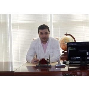 Низами Амирсеидов: «Мониторинги ОНФ выявляют проблемные стороны в здравоохранении регионов»