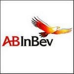 Компания Anheuser-Busch InBev планирует 100% переход на возобновляемые источники энергии