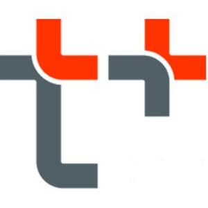 Подписано соглашение о взаимодействии между ГУ МЧС и Оренбургским филиалом «Т Плюс»