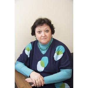"Апробация проекта ""Виртуальная школа"" успешно завершена"