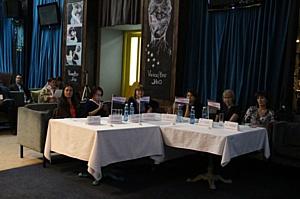 В Кузбассе выбрали лучших социальных предпринимателей