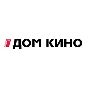"""ѕервый канал и ÷ифровое """"елесемейство теперь в Ќью-…орке и Ќью-ƒжерси!"""