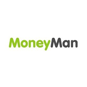 MoneyMan вошел в 100 лучших стартапов Европы