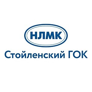 Стойленский ГОК присоединился к всероссийской акции #ВместеЯрче