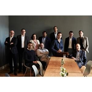 Paddle8 и Auctionata создают объединенную компанию