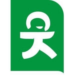 В Альметьевске транспортную карту можно пополнить в терминалах «Сбербанка»