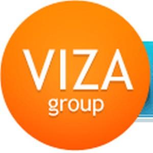 VIZA group: новый подход в туристическом бизнесе