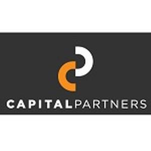 Capital Partners реализовала в России первый логистический проект мирового уровня