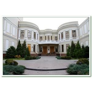 Центр микрофинансирования РФ 20 июня переместится в Ростов