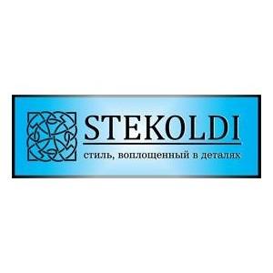 Компания «Stekoldi» ускорила сроки установки мобильных перегородок в 20 раз