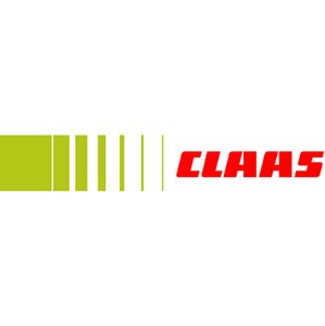 Claas делает ставку на цифровое будущее