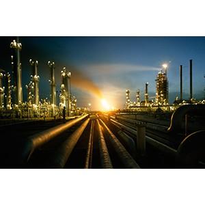 «Конвертация авиационных газотурбинных двигателей для энергетических целей»