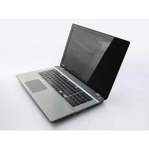 Toshiba представляет на российском рынке ноутбуки Satellite S70-A