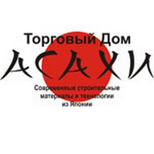 В России наблюдается повышение интереса к качеству облицовочных материалов