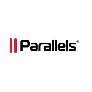 OLLY становится официальным дистрибьютором Parallels RAS в России