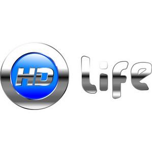 Следите за главными премьерами августа на телеканале «HD Life»!