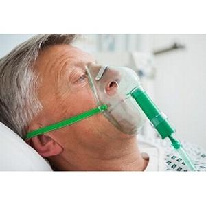 Хроническая обструктивная болезнь легких: рискует каждый