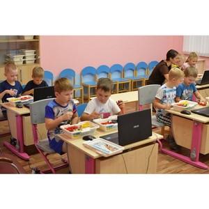 Робототехника в детском саду (ДОУ): как организовать класс, сколько стоит и как проходят занятия