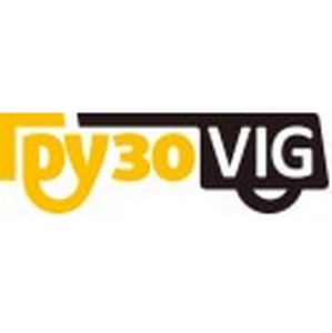 Система ГрузоVIG: ТОП-5 инноваций первого интернет - сервиса на рынке грузоперевозок.