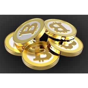 Биткоины: реальная стоимость виртуальной валюты