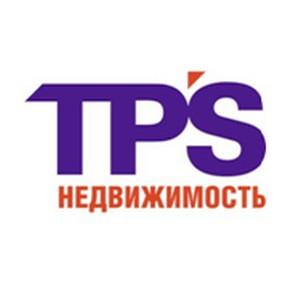 ТРЦ в центре Новосибирска приобрел имя