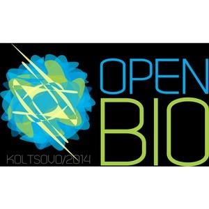 Проблемы и возможности молодых ученых обсудят в наукограде Кольцово