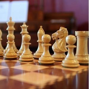 Музей космонавтики проведет интернет-турнир по шахматам