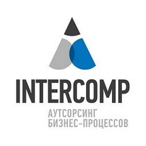 «Эльбрус Капитал» инвестировал в компанию Intercomp