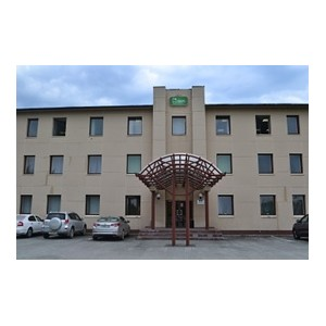 Свердловская область становится участником международных рынков
