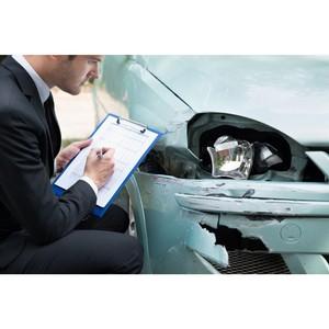 Независимая экспертиза автомобиля. Ключевые задачи и преимущества услуги