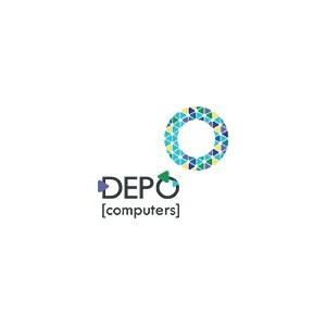 «Сервионика» и Depo Computers запускают совместный демонстрационный стенд импортозамещающих решений
