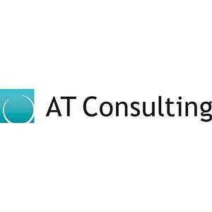 AT Consulting получила сертификат соответствия СМК требованиям ISO 9001:2008
