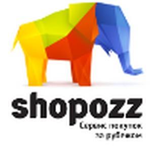 Shopozz.ru анонсирует запуск сервиса по он-лайн продаже авиабилетов Shopozz Travel