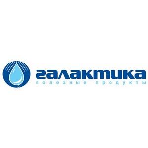 """Компания """"Галактика"""" развивает проект по сотрудничеству с """"Роскосмосом"""""""