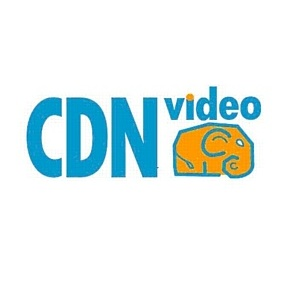 Первый в России «облачный» сервис для телеканалов – Cloud4Video