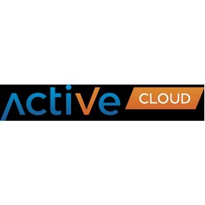 Российский облачный провайдер ActiveCloud вырос на 30% по итогам 2016 года