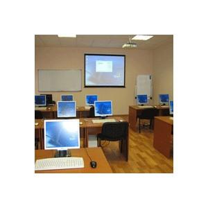 Курсы программирования для школьников в 1С:Апрель Софт