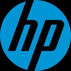 HP представляет центр для домашних развлечений и работы на базе Android