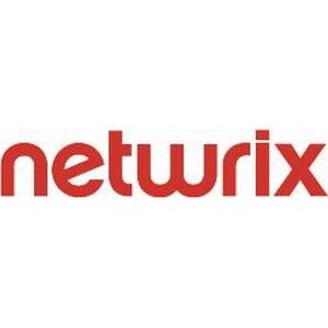 Компания Comparex заключила партнерское соглашение с Netwrix Corporation