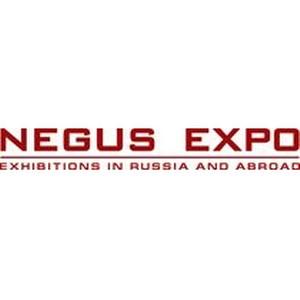В Лас-Вегасе работает выставка электроники CES