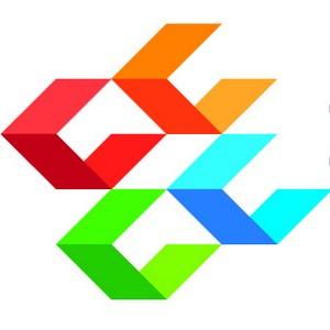 Началась регистрация посетителей международной выставки «Business-Inforn 2018»