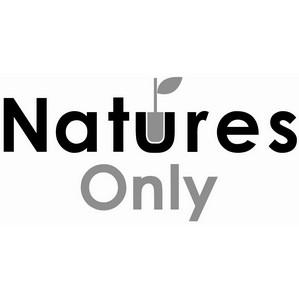 омпани¤ Natures Only вышла на украинский фармацевтический рынок